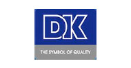 DK - The Symbol of Quality