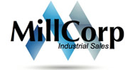 MillCorp Industrial Sales
