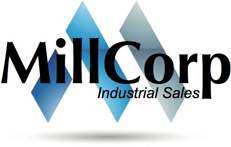MillCorp Industrial Sales, LLC